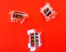 Slimline Aluminium Venetian 25mm Blind Cord lock