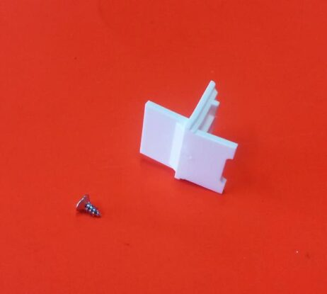 Stopper Panel Glides Spare Parts