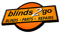 Blinds 2 Go - Blinds - Parts - Repairs
