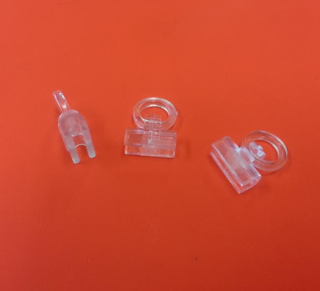 Roman Blind Clip 3mm Blinds 2 Go