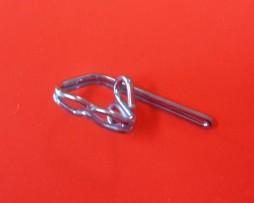 New Drape Hook Steel