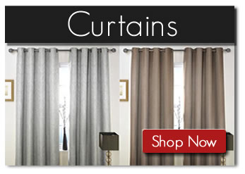 New Curtains Australia
