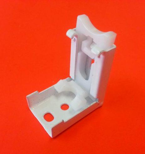 Repair Parts for Roman Blinds