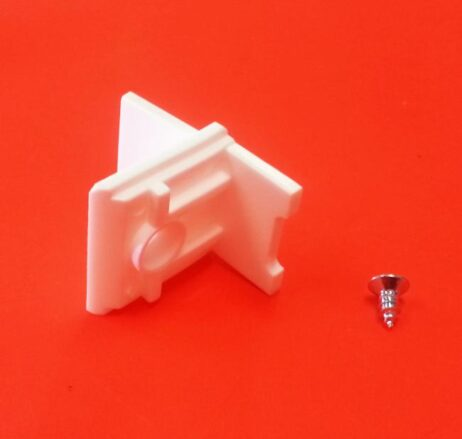 Panel Glides Spare Parts