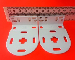 Replacement Roller Blind Bracket Parts Australia Online