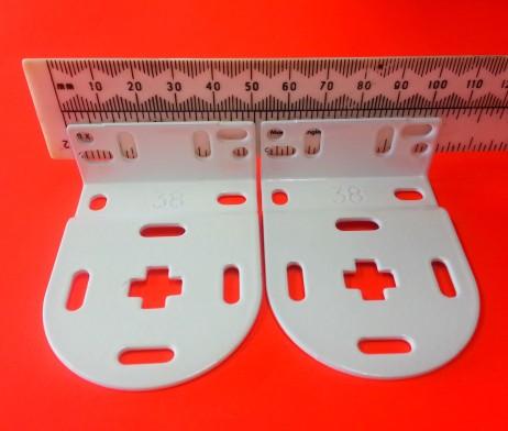 Replacement Roller Blind Bracket Parts Australia Online