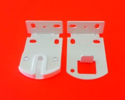 Cheap Roller Blinds Brackets Parts