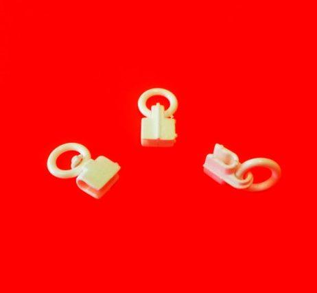 Roman Blind Clip Replacement Parts