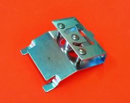 Metal Timber Blind Cord Mechanism