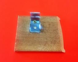 Blind Parts Timber Blinds Online