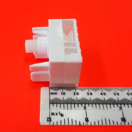 Vertical Blind Control Unit Replacement Part