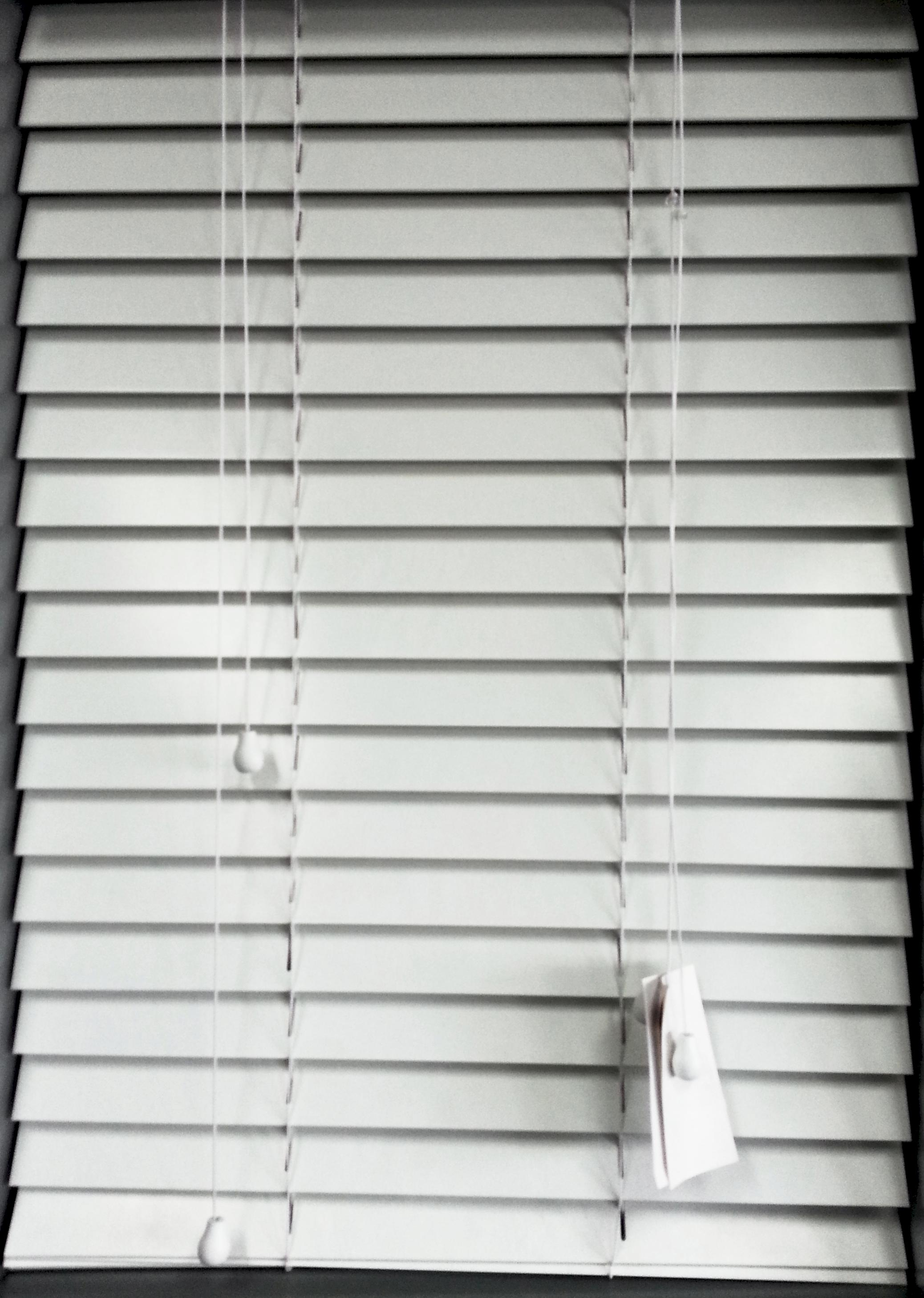 benefits having the venetian on of decorifusta blinds line
